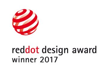 Logo Red Dot Award